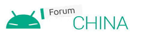 Il Forum di GizChina.it