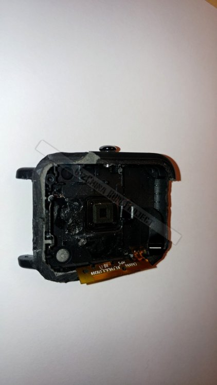Amazfit-bip-teardown-09.jpg